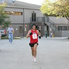 Run For Your Life 5k 041