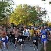Run For Your Life 5k 014