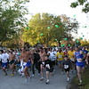 Run For Your Life 5k 013