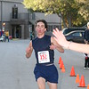 Run For Your Life 5k 037