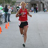 Run For Your Life 5k 059