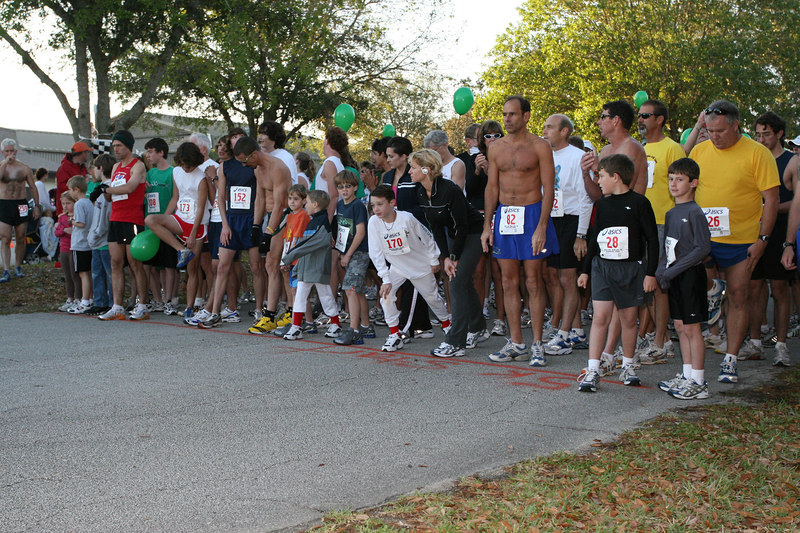 Run For Your Life 5k 010