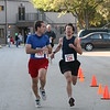 Run For Your Life 5k 056