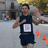 Run For Your Life 5k 038