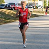 Run For Your Life 5k 053