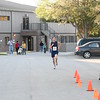 Run For Your Life 5k 035
