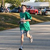 Run For Your Life 5k 062
