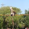 WPHS Elite Classic 3-31 122