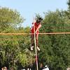 WPHS Elite Classic 3-31 113