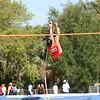 WPHS Elite Classic 3-31 110