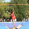 WPHS Elite Classic 3-31 108