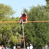 WPHS Elite Classic 3-31 112