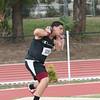Seminole Twilight 5-10 012