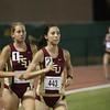 Seminole Twilight 5-9 050