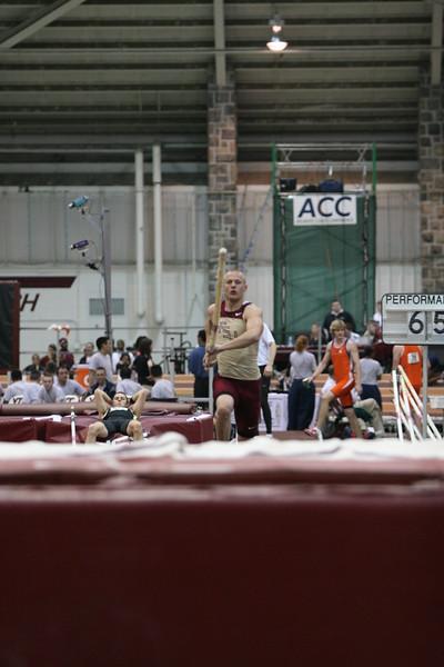 2-27-09 ACC Indoor 026