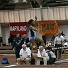 2-27-09 ACC Indoor 002