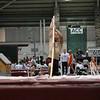 2-27-09 ACC Indoor 030