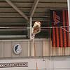 2-27-09 ACC Indoor 017