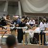 2-27-09 ACC Indoor 008