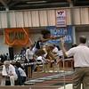 2-27-09 ACC Indoor 003