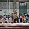 2-27-09 ACC Indoor 027