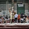 2-27-09 ACC Indoor 029