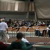 2-27-09 ACC Indoor 011