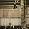 FSU 2-27-09 ACC Indoor 152