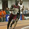 FSU 2-27-09 ACC Indoor 075