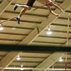 FSU 2-27-09 ACC Indoor 089