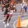 1c NCAA Reg 5-30 810