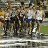 1c NCAA Reg 5-29 170
