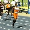 NCAA Reg 5-29 006