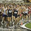 1c NCAA Reg 5-29 137
