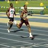 NCAA Reg 5-29 018