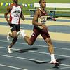 1c NCAA Reg 5-29 018
