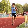 AHS Dist track 032