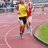 AHS Track 002