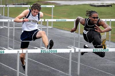 East Coast Classic at Flagler Palm Coast March 2, 2007