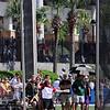Florida Relays 057