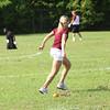Seminole Inv 168