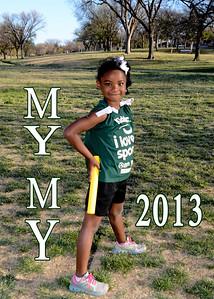 Copy-of-My-My-Mesa-Verde-2013-000-Page-1