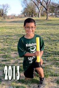 Josh-4x6-Mesa-Verde-2013-000-Page-1