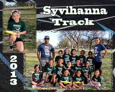 Syvihanna-Track-000-Page-1