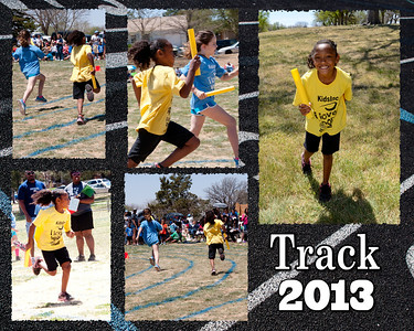 Jayla-Collage-Track-Tradewinds-2013-000-Page-1