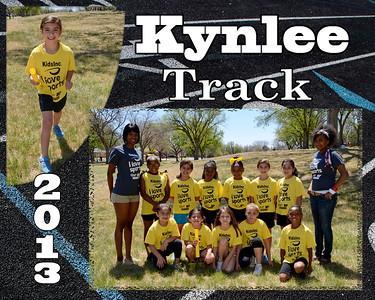 Kynlee-Track-Tradewinds-2013-000-Page-1
