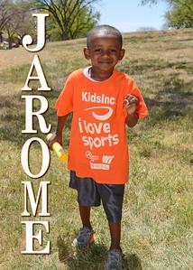 Copy-of-Jarome-5x7-Team-2013-000-Page-1