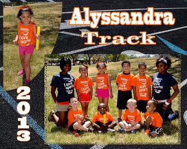 Alyssandra-Tradewinds-2013-Track-000-Page-1