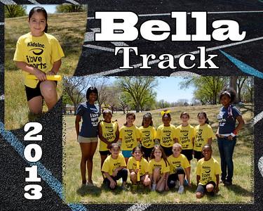 Bella-Track-Tradewinds-2013-000-Page-1