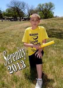 Serenity-Track-5X7-Tradewinds-000-Page-1